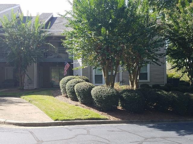 333 Eastside Drive #27, FORTSON, GA 31808 (MLS #169020) :: The Brady Blackmon Team
