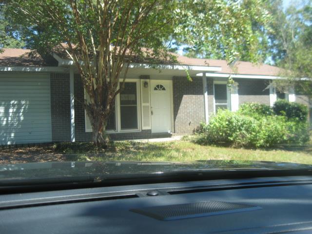 5219 Woodsey Way, COLUMBUS, GA 31909 (MLS #169109) :: Matt Sleadd REALTOR®