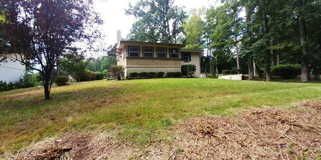 215 Melody Drive, WAVERLY HALL, GA 31831 (MLS #169134) :: The Brady Blackmon Team