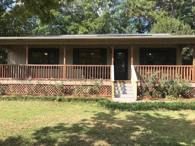 5201 Culpepper Drive, PHENIX CITY, AL 36867 (MLS #169148) :: The Brady Blackmon Team