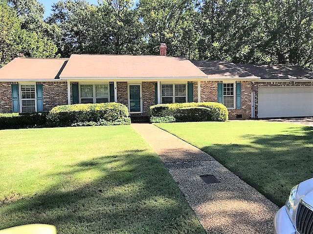 6316 Ashwood Drive, COLUMBUS, GA 31904 (MLS #169164) :: The Brady Blackmon Team