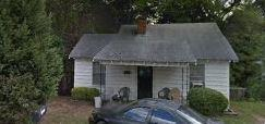 4422 Oates Avenue, COLUMBUS, GA 31904 (MLS #169372) :: The Brady Blackmon Team
