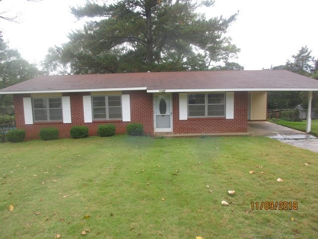 5149 Morris Avenue, COLUMBUS, GA 31904 (MLS #169463) :: The Brady Blackmon Team