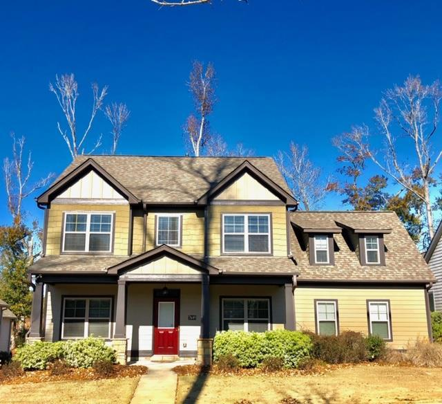 7649 Catkin Commons, MIDLAND, GA 31820 (MLS #169938) :: Matt Sleadd REALTOR®