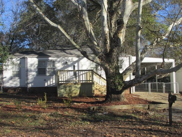 2210 Simmons Avenue, COLUMBUS, GA 31903 (MLS #170035) :: Matt Sleadd REALTOR®