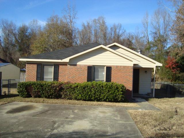 2521 Lacey Oak Court, COLUMBUS, GA 31907 (MLS #170308) :: Bickerstaff Parham