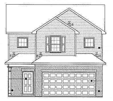 54 Willow Trace Drive, PHENIX CITY, AL 36869 (MLS #170394) :: Matt Sleadd REALTOR®
