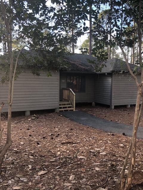 2267 Mulberry Lane, PINE MOUNTAIN, GA 31822 (MLS #170942) :: The Brady Blackmon Team
