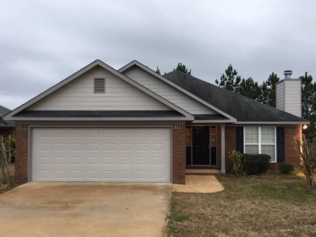 6032 White Pine Drive, COLUMBUS, GA 31820 (MLS #171085) :: Matt Sleadd REALTOR®