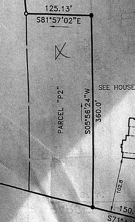 1934 Smith Road, FORTSON, GA 31808 (MLS #171480) :: Matt Sleadd REALTOR®