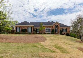 7310 Grandview Road, COLUMBUS, GA 31904 (MLS #172146) :: The Brady Blackmon Team