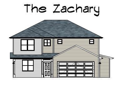 7400 Prairie Valley Court, MIDLAND, GA 31820 (MLS #172475) :: Bickerstaff Parham