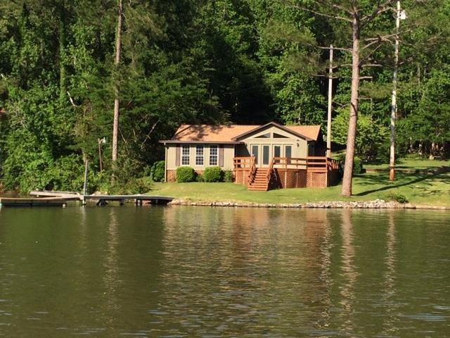 73 Lee Road 899, SALEM, AL 36874 (MLS #172500) :: The Brady Blackmon Team