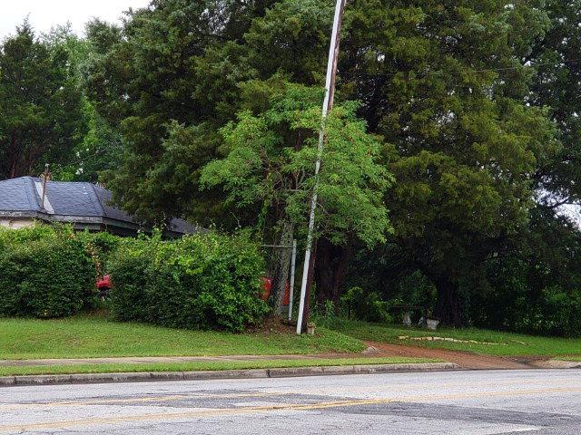 3442 and 3510 Weems Road, COLUMBUS, GA 31909 (MLS #172667) :: Bickerstaff Parham