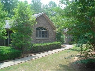 144 Creekside Court, FORTSON, GA 31808 (MLS #172727) :: Bickerstaff Parham