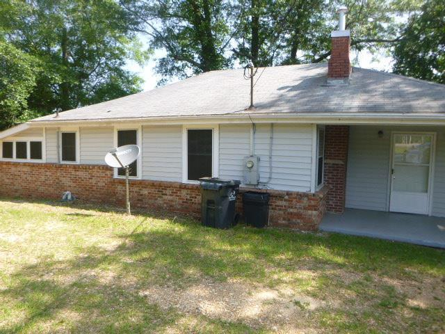 214 Wright Road, PHENIX CITY, AL 36869 (MLS #173204) :: Bickerstaff Parham