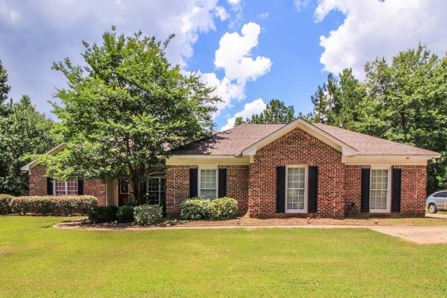 58-W Straight Street, WAVERLY HALL, GA 31831 (MLS #173430) :: Bickerstaff Parham