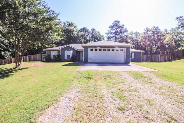 361 Willow Beach Road, ELLERSLIE, GA 31807 (MLS #173653) :: Bickerstaff Parham