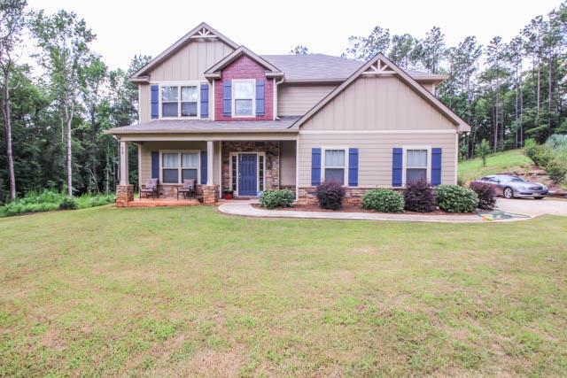 75 Aiden Court, WAVERLY HALL, GA 31831 (MLS #173803) :: Bickerstaff Parham