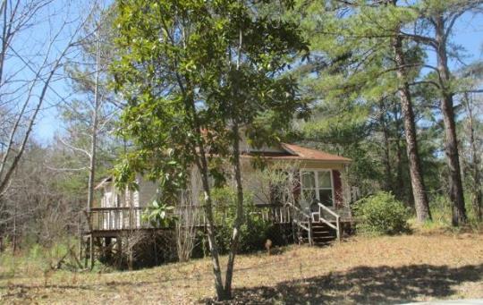 14087 Whitesville Road, FORTSON, GA 31808 (MLS #173995) :: The Brady Blackmon Team