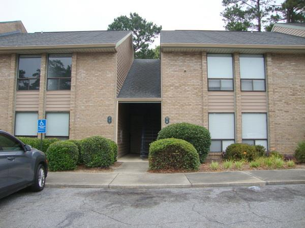 4312 Old Macon Road #9, COLUMBUS, GA 31907 (MLS #174037) :: Bickerstaff Parham
