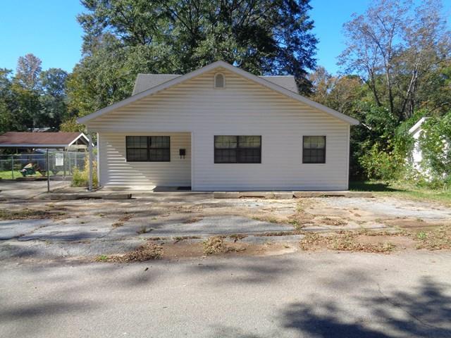 514 Indianola Drive, MANCHESTER, GA 31816 (MLS #174042) :: Bickerstaff Parham