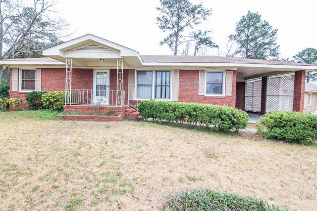 3671 Irwin Way, COLUMBUS, GA 31906 (MLS #174123) :: The Brady Blackmon Team