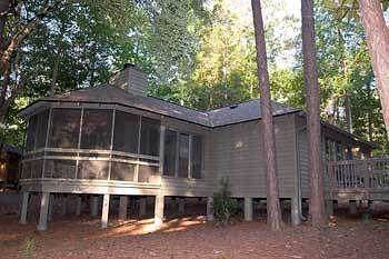 2137 Pine Lane, PINE MOUNTAIN, GA 31822 (MLS #174607) :: The Brady Blackmon Team