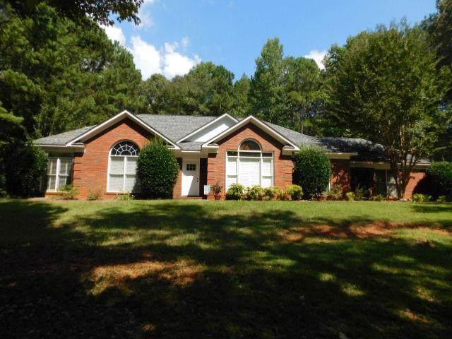 2035 Plantation Creek Drive, FORTSON, GA 31808 (MLS #175127) :: Bickerstaff Parham