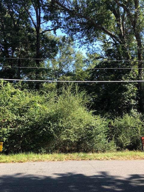 3851 Woodland Drive, COLUMBUS, GA 31907 (MLS #175168) :: Kim Mixon Real Estate