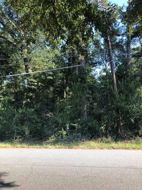 3857 Woodland Drive, COLUMBUS, GA 31907 (MLS #175169) :: Kim Mixon Real Estate