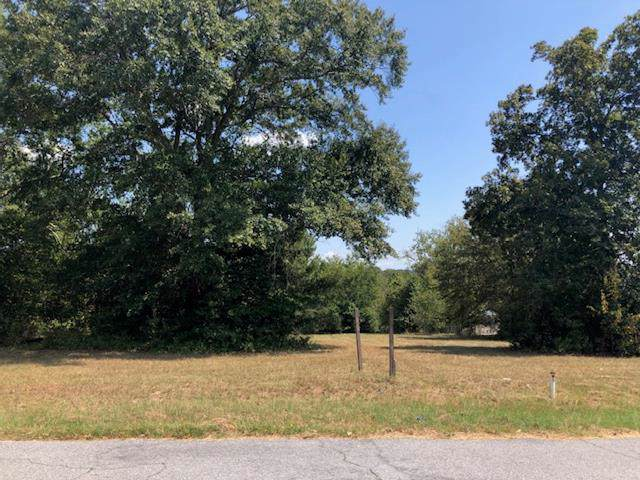 1602 Celeste Drive, COLUMBUS, GA 31907 (MLS #175176) :: The Brady Blackmon Team