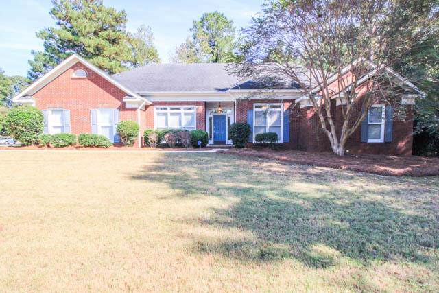 8500 Tavern Court, MIDLAND, GA 31820 (MLS #175396) :: The Brady Blackmon Team