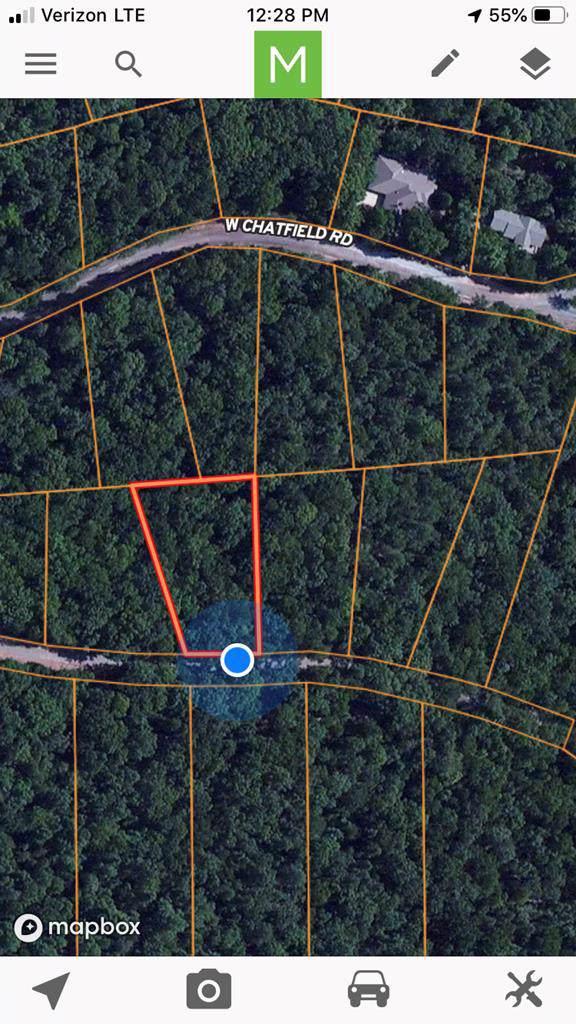 Lot 4 Block 7 Arrowhead Lane - Photo 1
