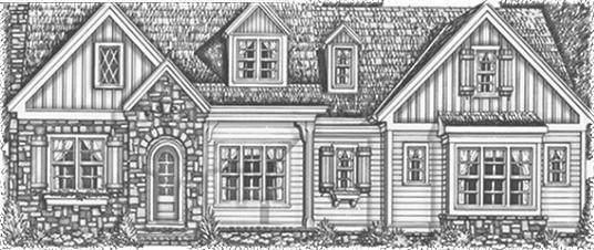 Lot 556 Ellerslie Place, WAVERLY HALL, GA 31831 (MLS #175909) :: The Brady Blackmon Team