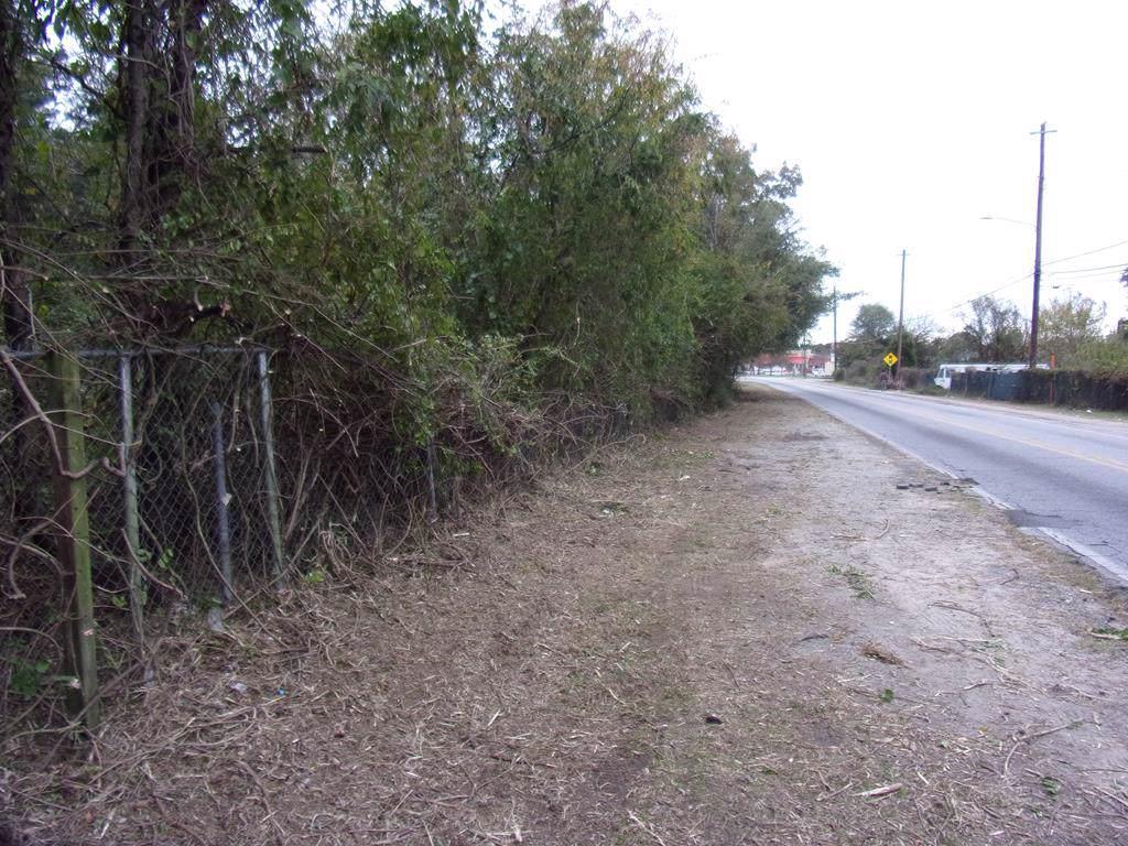 1650 Benning Drive - Photo 1
