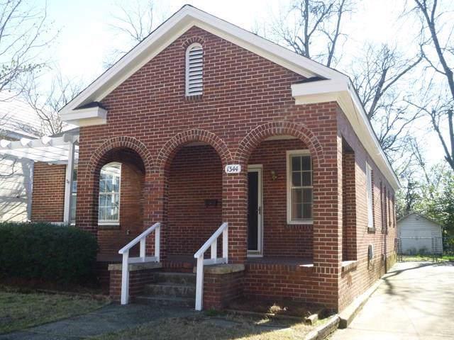 1344 Rhodes Street, COLUMBUS, GA 31901 (MLS #176942) :: The Brady Blackmon Team