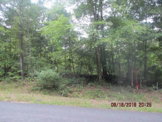 Lot 3 Twin Lakes Road, WAVERLY HALL, GA 31831 (MLS #177312) :: Haley Adams Team