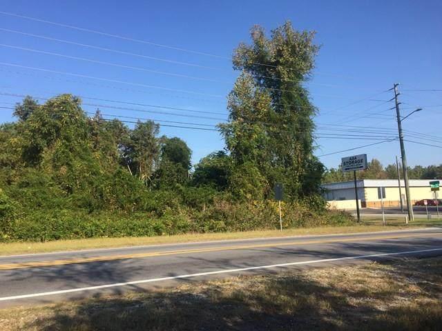 4751 Milgen Road, COLUMBUS, GA 31907 (MLS #177486) :: Kim Mixon Real Estate