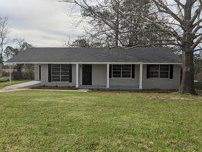 1717 Melody Drive, COLUMBUS, GA 31907 (MLS #177936) :: The Brady Blackmon Team