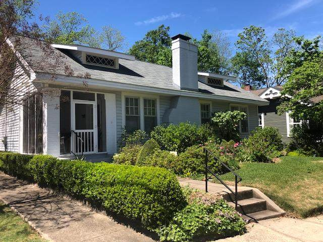 1927 Hill Street, COLUMBUS, GA 31906 (MLS #178336) :: The Brady Blackmon Team