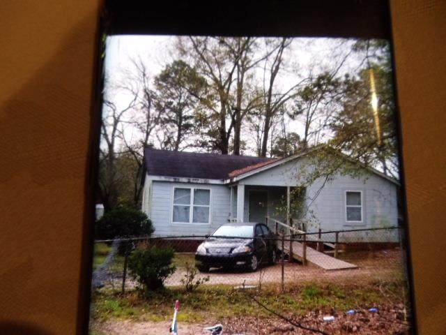 330 32ND AVENUE, COLUMBUS, GA 31906 (MLS #178481) :: Kim Mixon Real Estate