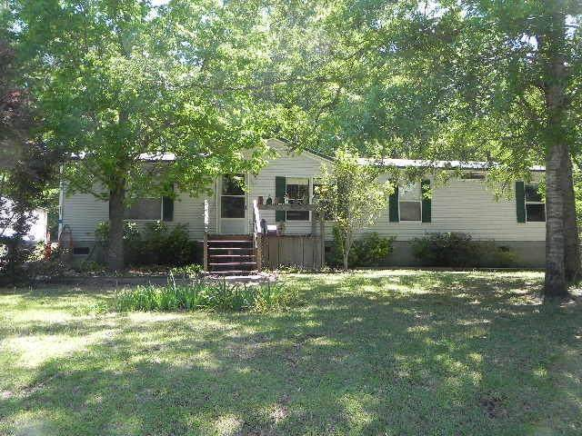 2311 Lee Road 0040, SALEM, AL 36874 (MLS #178880) :: Kim Mixon Real Estate