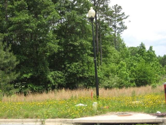 383 Carolann Court, COLUMBUS, GA 31907 (MLS #178921) :: Haley Adams Team