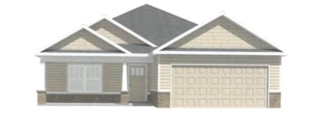 6816 Omaha Drive, MIDLAND, GA 31820 (MLS #179217) :: Kim Mixon Real Estate