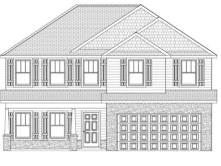 6825 Omaha Drive, MIDLAND, GA 31820 (MLS #179221) :: Kim Mixon Real Estate