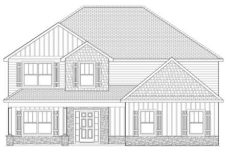 9732 Ponder Drive, MIDLAND, GA 31820 (MLS #179224) :: Kim Mixon Real Estate