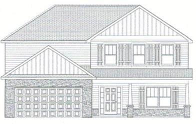 9721 Ponder Drive, MIDLAND, GA 31820 (MLS #179226) :: Kim Mixon Real Estate