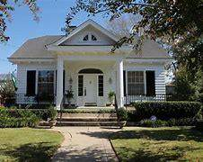 1014 Peachtree Drive, COLUMBUS, GA 31906 (MLS #179964) :: The Brady Blackmon Team