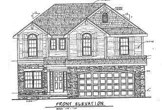 8103 Garrett Pines Drive, MIDLAND, GA 31820 (MLS #180697) :: The Brady Blackmon Team